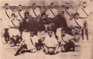 sejarah ahmadiyah indonesia - ke qadian