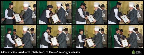 7-canadia_graduates-2