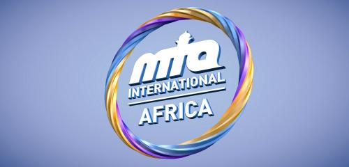 tv ahmadiyah afrika