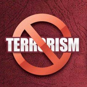 tanggapan islam terhadap terorisme
