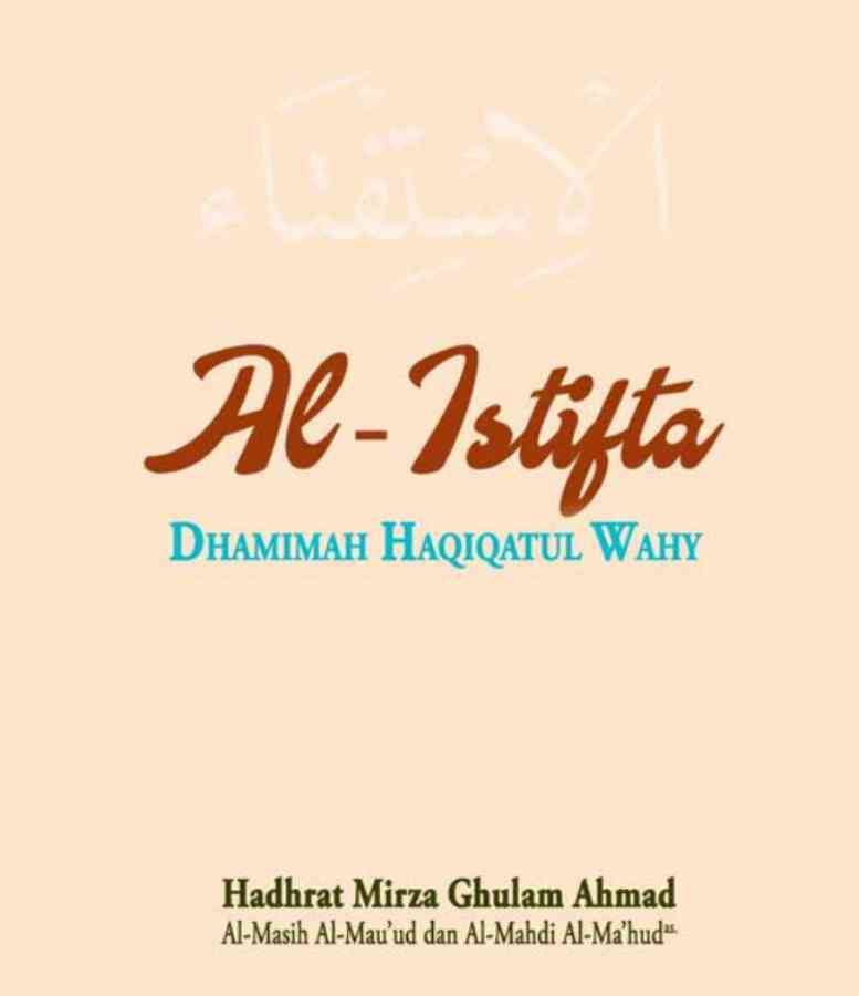 download buku al-istifta