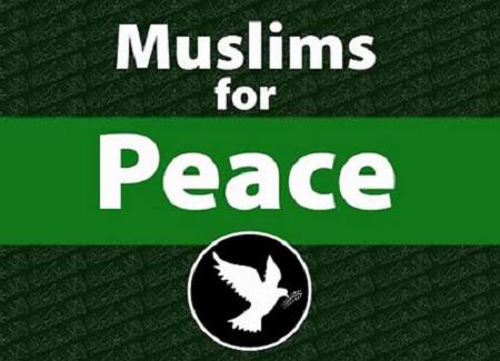 jihad di jalan Allah Islam