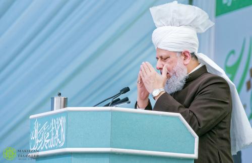 ijtima-ahmadiyah-12