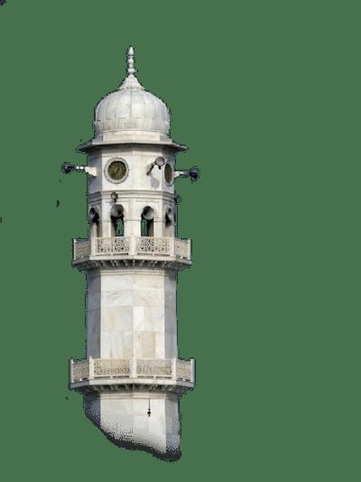 ahmadiyah islam damai