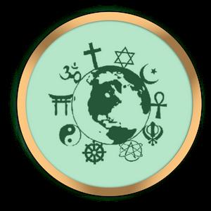 toleransi beragama islam
