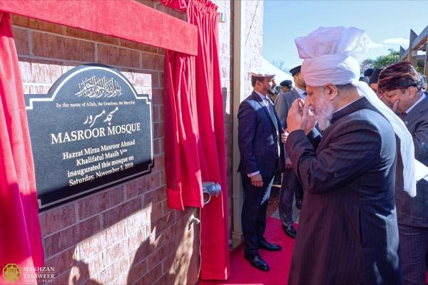toleransi beragama dan kebebasan dalam Islam