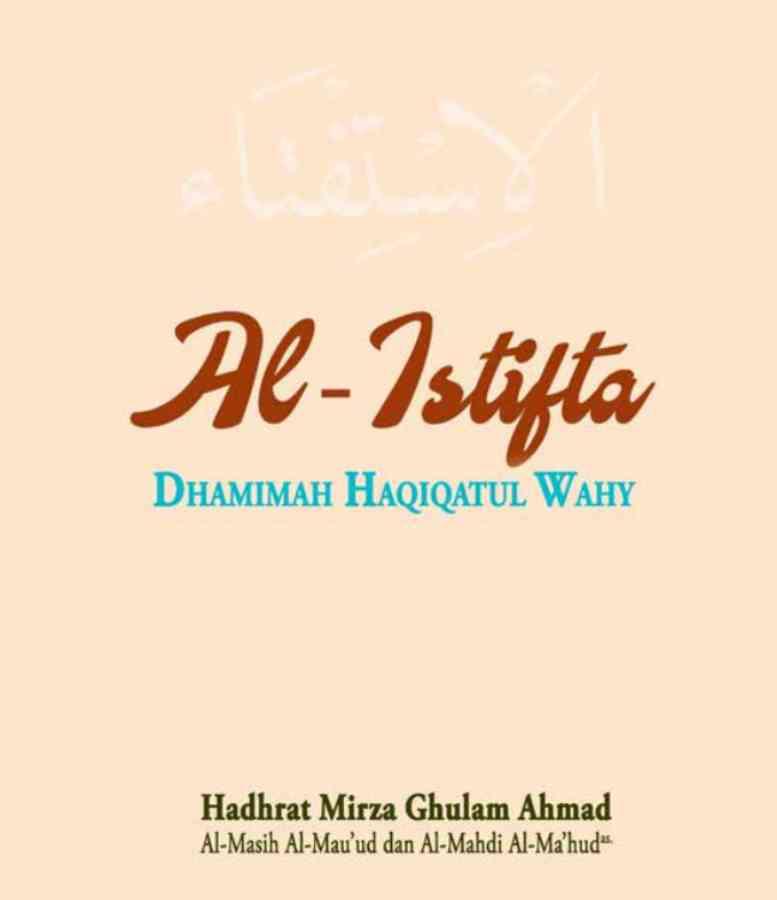 download buku al-istifta