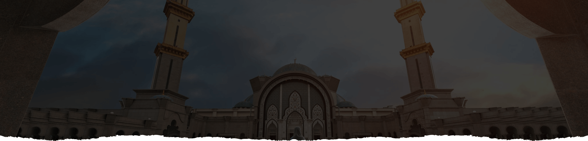 https://ahmadiyah.id/wp-content/uploads/2021/05/services-head-1.png