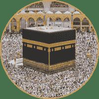 ahmadiyah adalah Islam